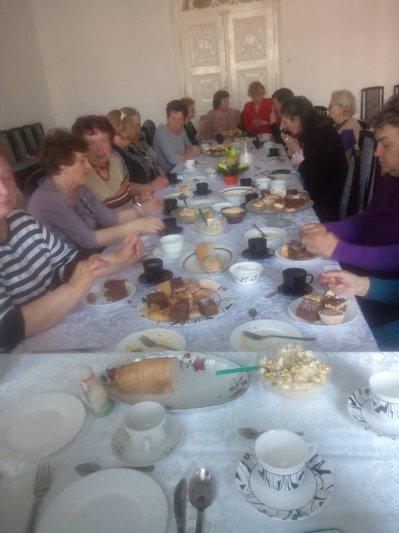 spotkania osób samotnych Białystok